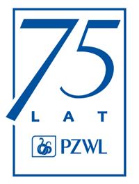Partner konferencji PZWL